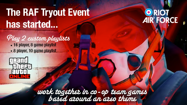 RAF-tryouts-header