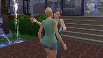 The Sims™ 4_20190804194253